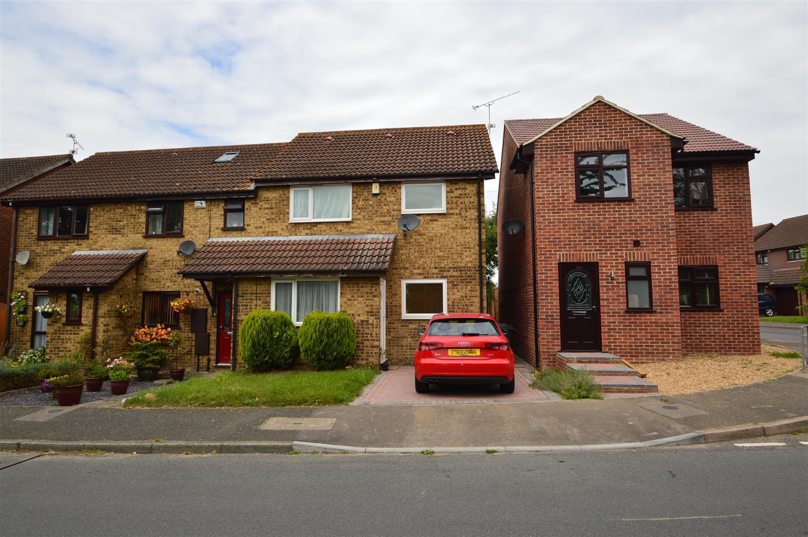 1 Bedroom Property for sale in Bull Lane, Eccles